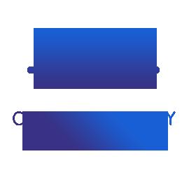 Centrum medycyny podróży